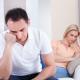 Erectile Dysfunction: 8 Helpful Tips