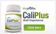 caliplus alternative cialis