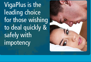 vigaplus leading erectile dysfunction remedy pill