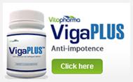 vigaplus herbal viagra