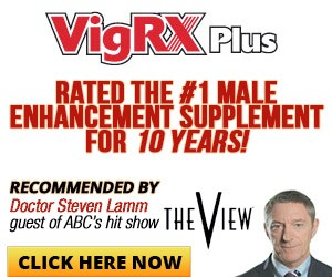 vigrxplus pills work