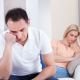 Erectile Dysfunction: 8 Helpful Tips