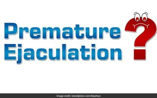 herbal remedies for premature ejaculation