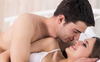 how to increase sperm volume with herbal pills